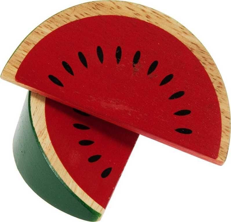 BJF128_-_Watermelon.jpg