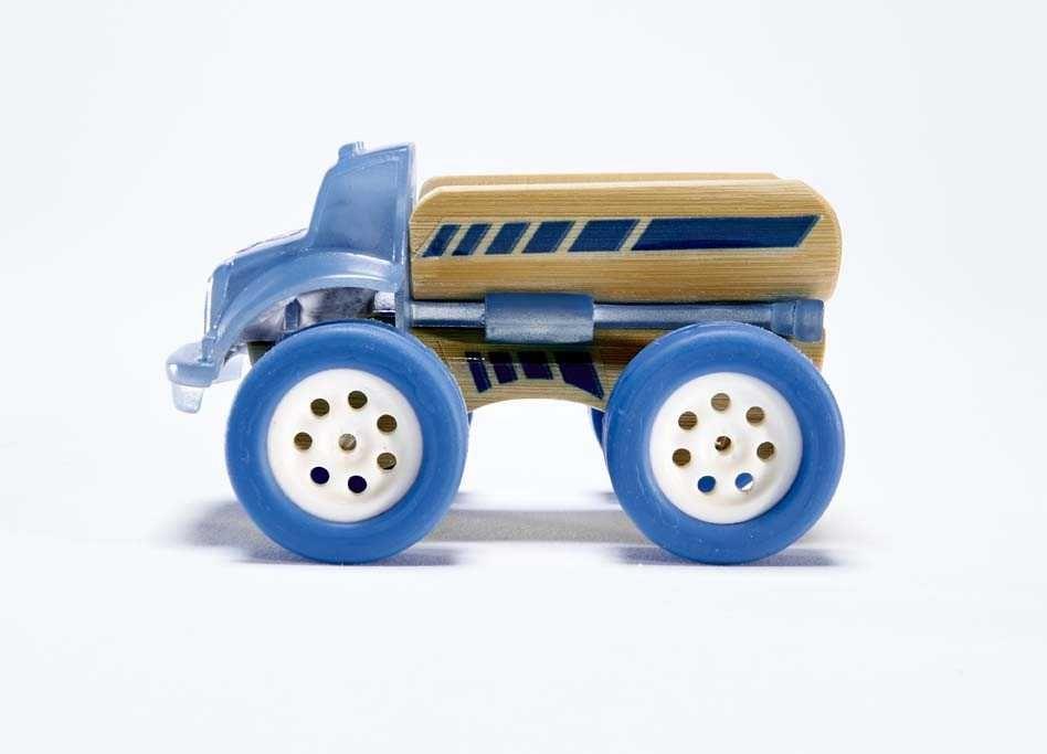E5550_pickup_Truck4.jpg