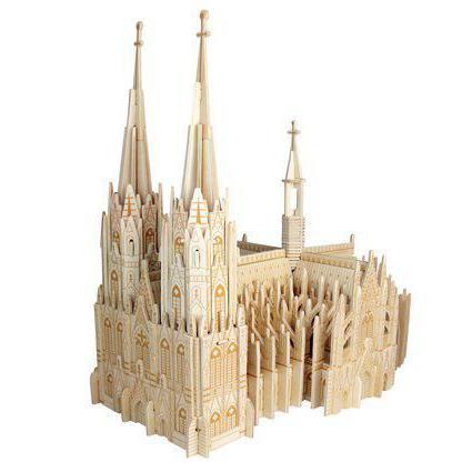 G-P241-katedrala-colonia