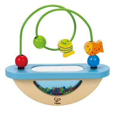 HAPE-0429_E0429_Fish_Bowl_Fun-2