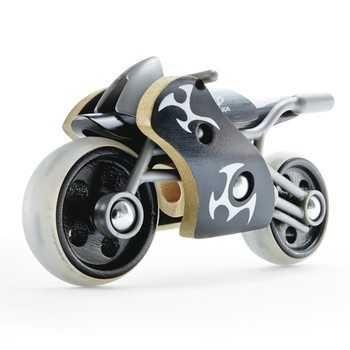 Hape_Toys_E5514_Play_Vehicle_1.jpg