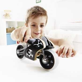 Hape_Toys_E5514_Play_Vehicle_3.jpg
