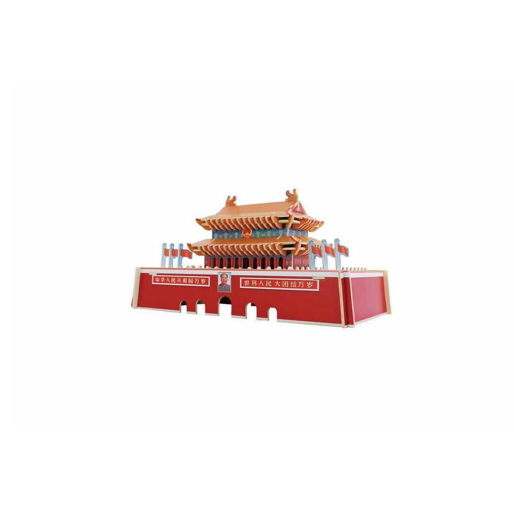 JPD555-Tian-an-men.jpg