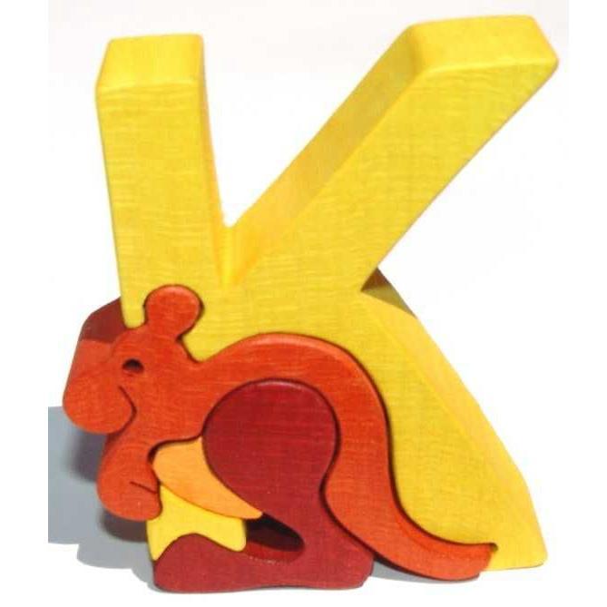 K_klokan_2