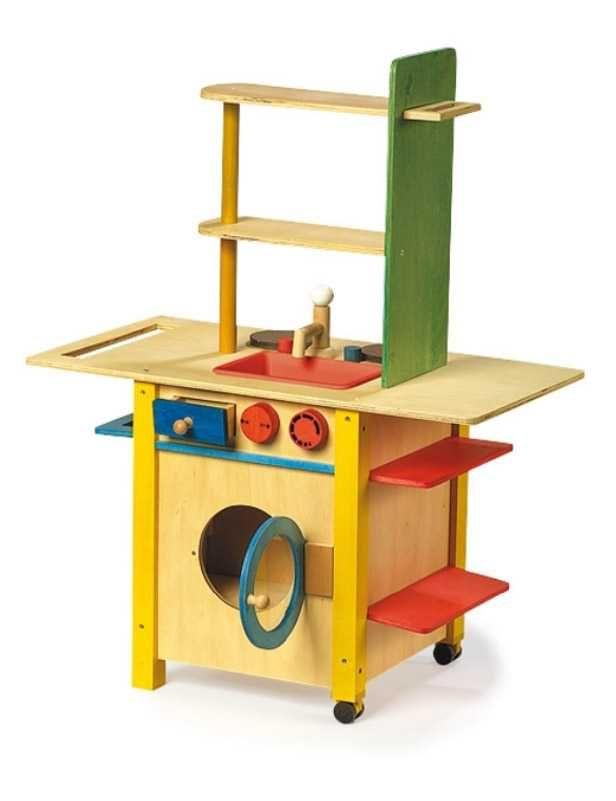 LE1133-dřevěná-kuchyňka-2.jpg