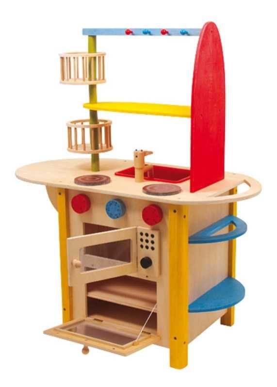 LE1133-dřevěná-kuchyňka-3.jpg