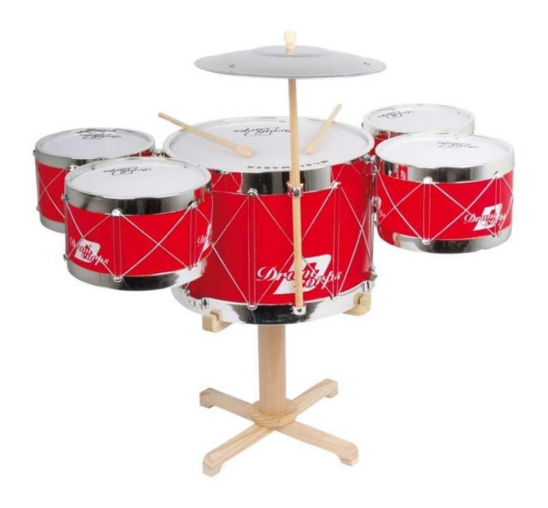 LE1910-bicí-nástroje-3.jpg