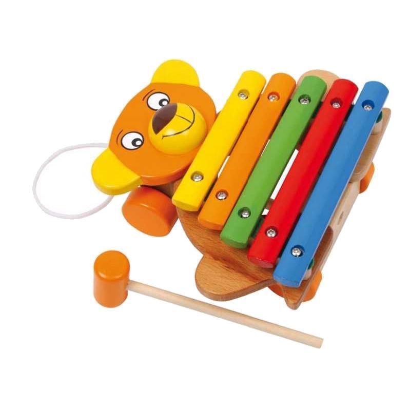 LE3380-Xylofón-medvěd.jpg