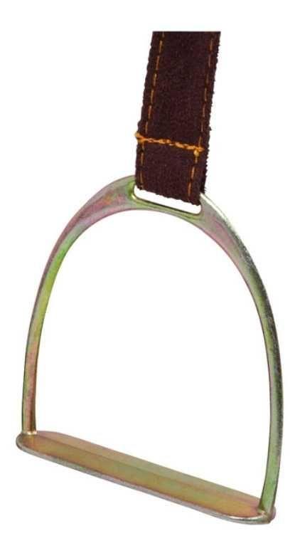 LE42094-houpací-kůň.jpg