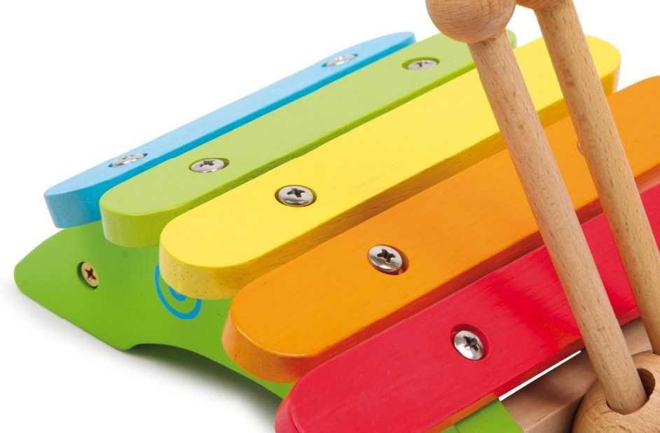 LE8534-xylofon-šnek.jpg