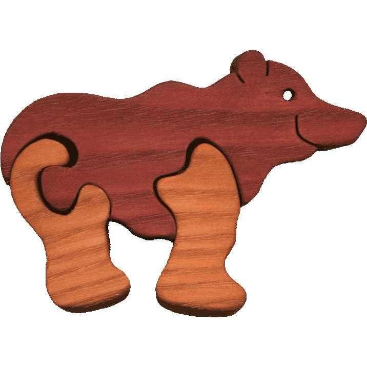 Medved-1.jpg