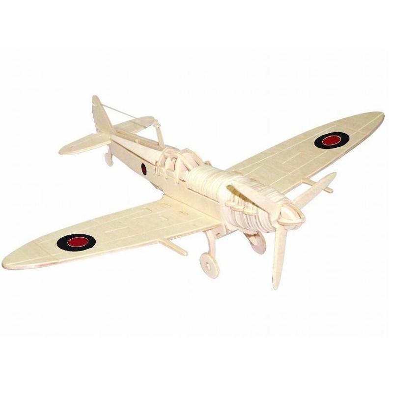 P301-spitfire.jpg