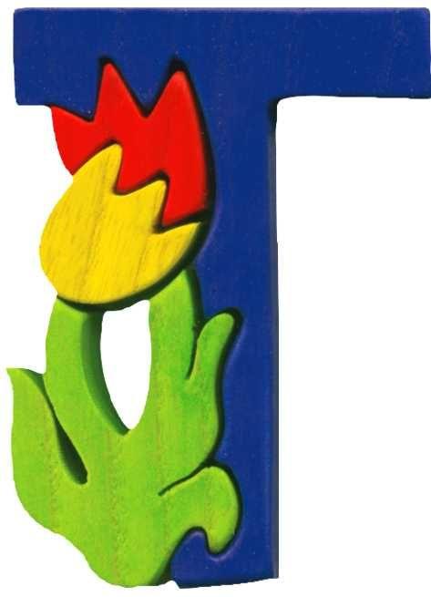 T_tulipan.jpg