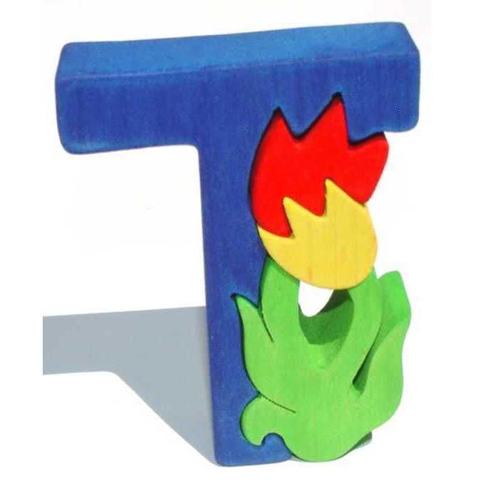 T_tulipan_2.jpg