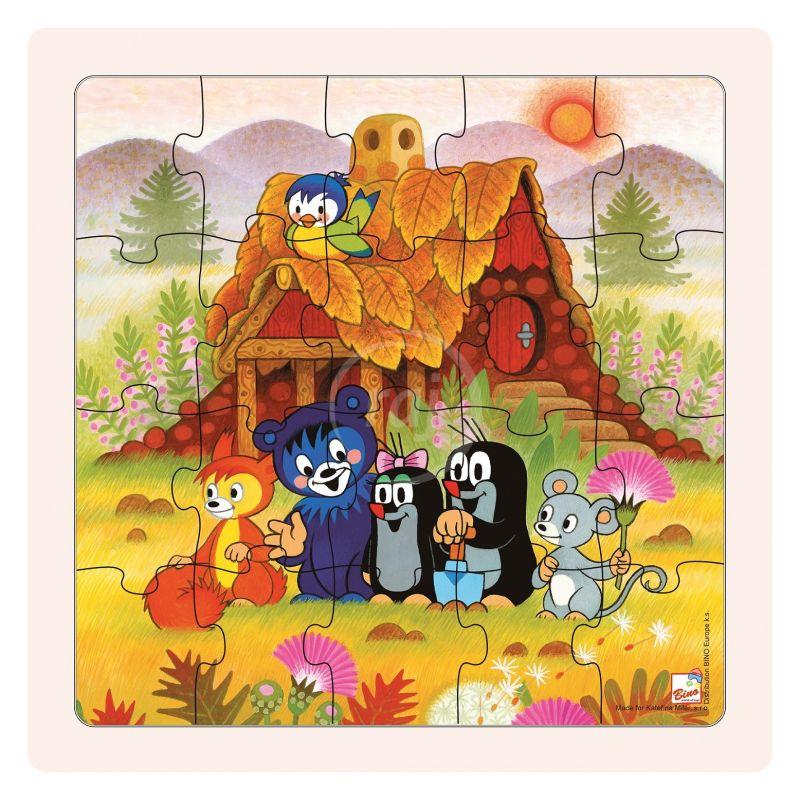 bino-15004-puzzle-pani-krteckova-a-pratele-20-dil.jpg