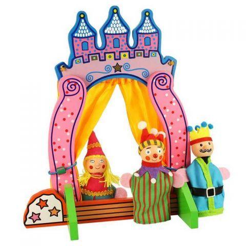 bj243---finger-puppet-theatre