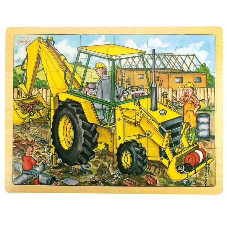 bj743---digger-tray-puzzle