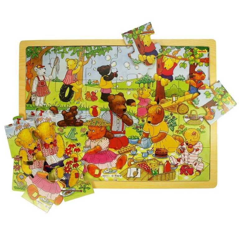 bj746---teddy-bear-picnic-tray-puzzle_1 (1)