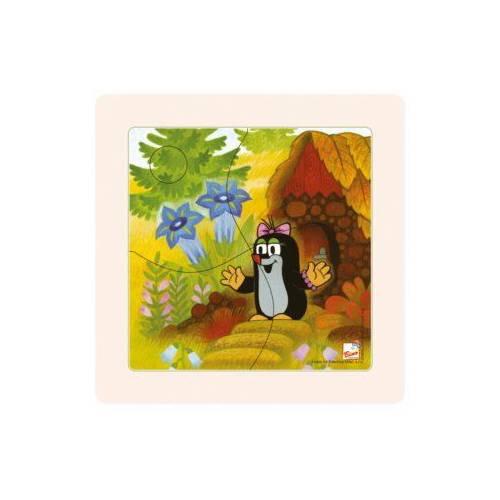 drevene-puzzle-pani-krteckova-4-dilky-40033.jpg