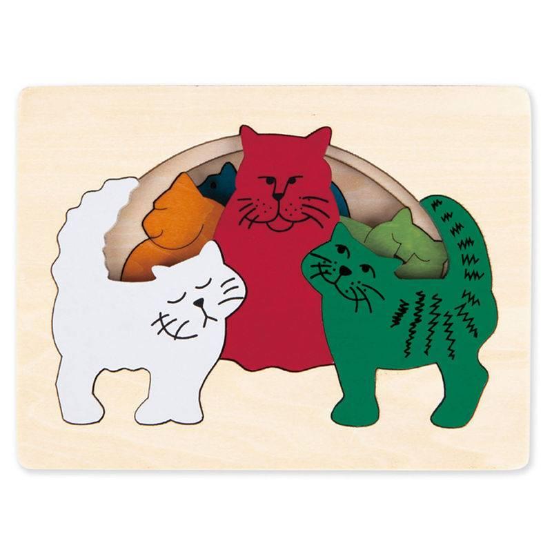 hape-cats-puzzle-e6511