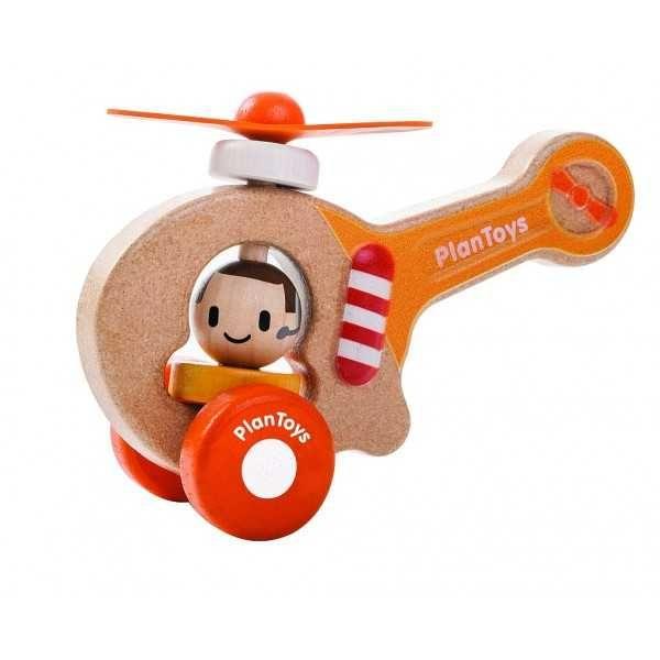 helikoptera3.jpg