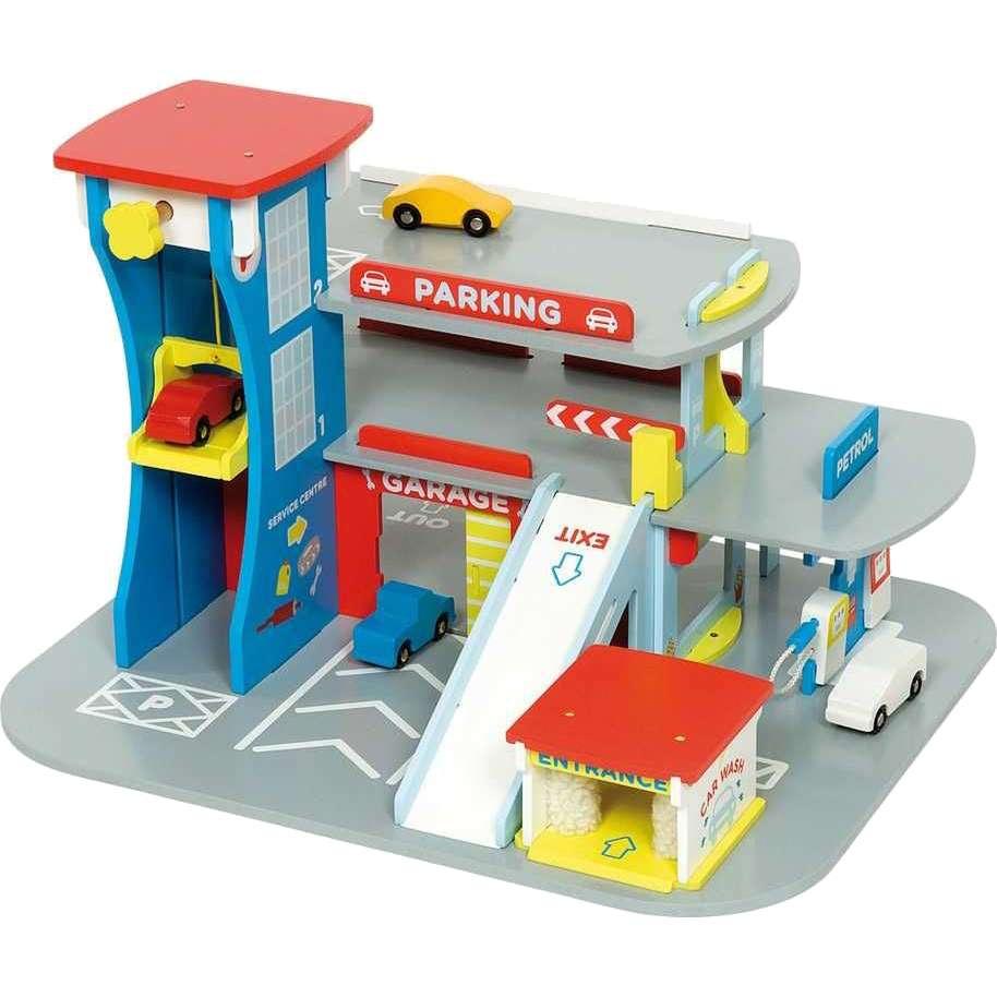 jt106-city-auto-garage-new-1-1.jpg
