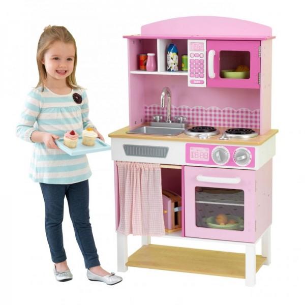 kidkraft-drevena-kuchynka-home-cookin-53198.jpg