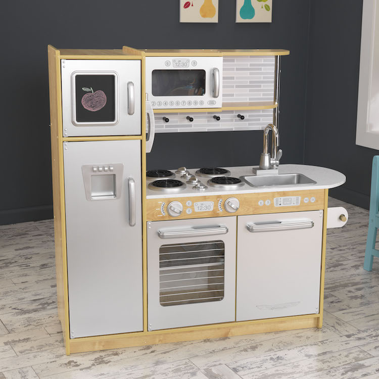 kidkraft-uptown-natural-kitchen-53298-kidkraft-uptown-kitchen-assembly-Picture-chair-oven-fridge-cooker-tap.jpg