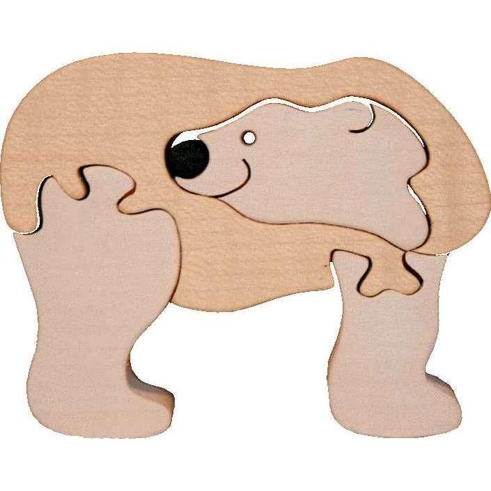 lední-medvěd-1.jpg