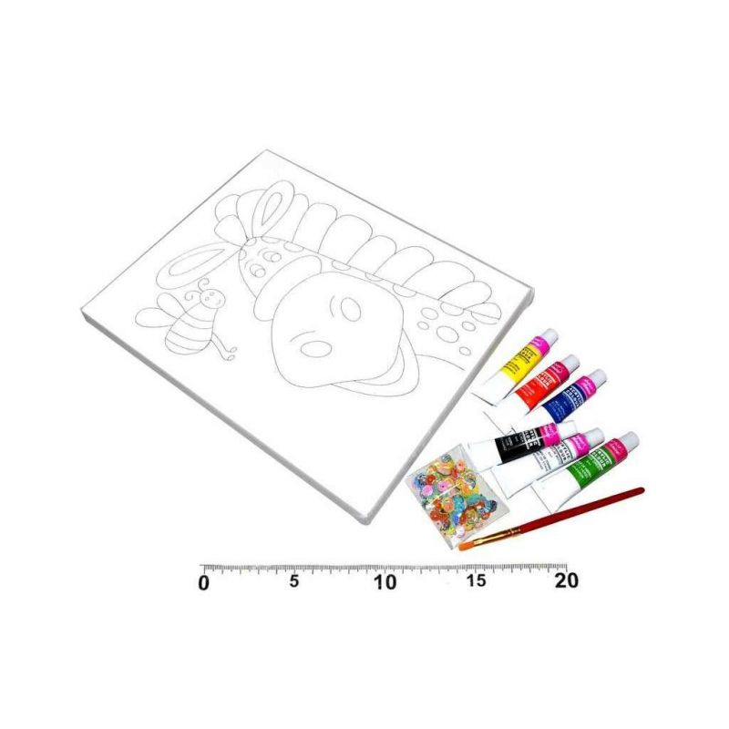 malirske-platynko-zirafa-25x30-cm-0