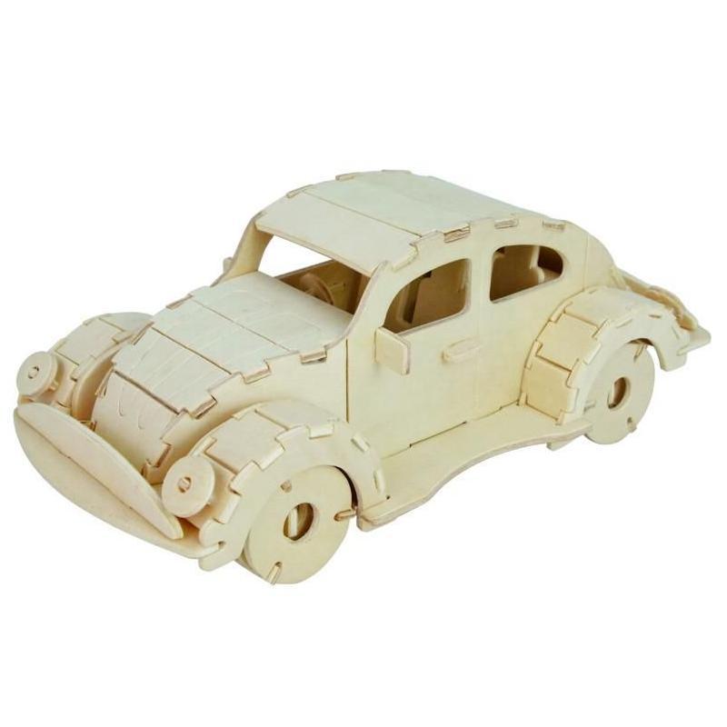 p202-VW Beetle
