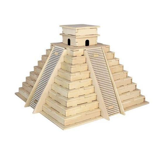 p253-pyramida-inků