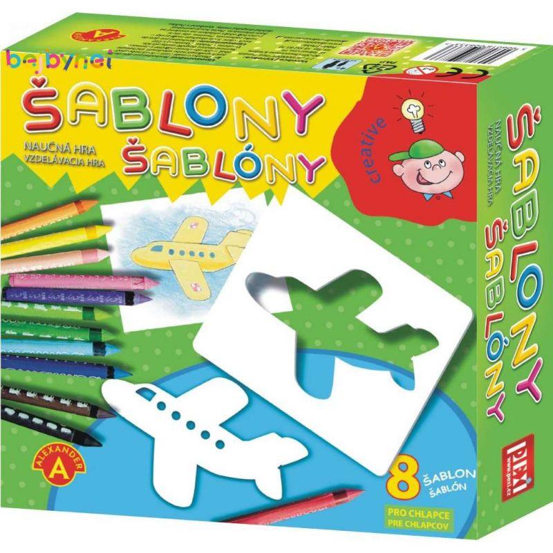 pexi-sablony-pro-chlapce