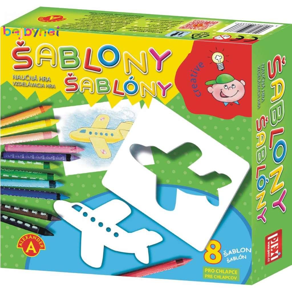 pexi-sablony-pro-chlapce.jpg