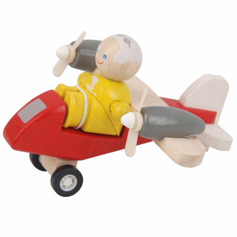 plan-toys-6046-airplane-5cf