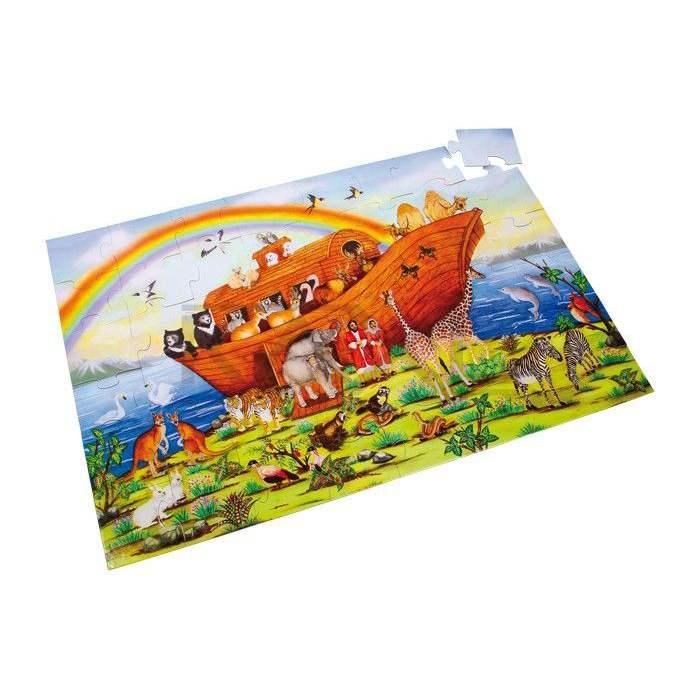 puzzle-gigant-archa-noah-legler-3.jpg