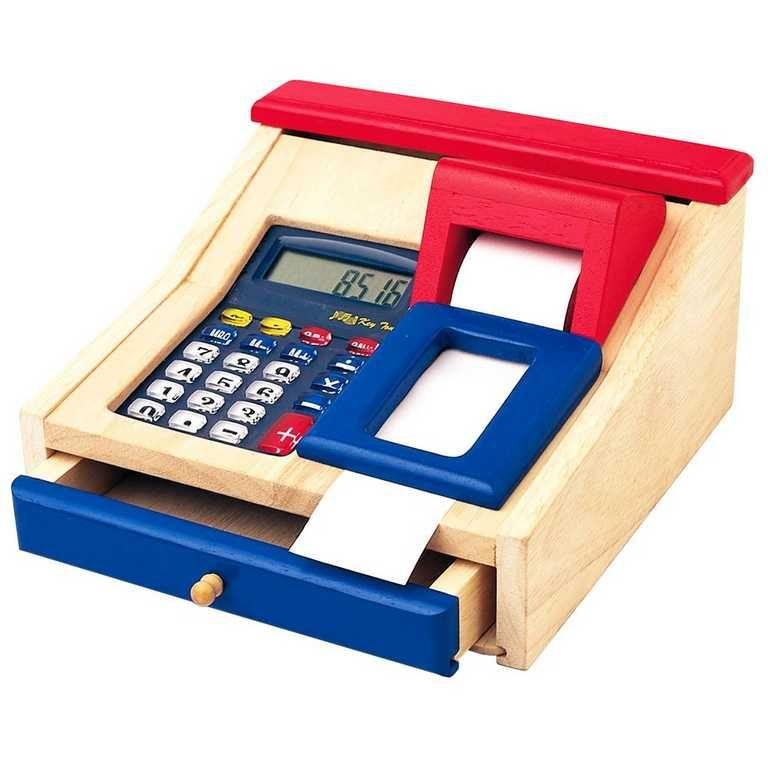 st132-cash-machine.jpg