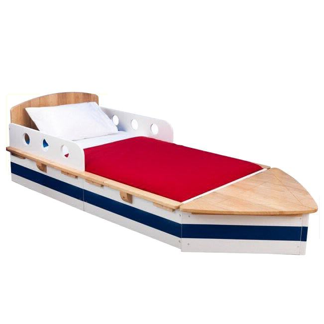 toddler-boat-bed-kidkraft_1.jpg
