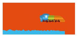 vlackarnashrackami-logo-1.png