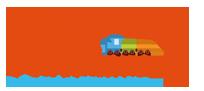 vlackarnashrackami-logo.png