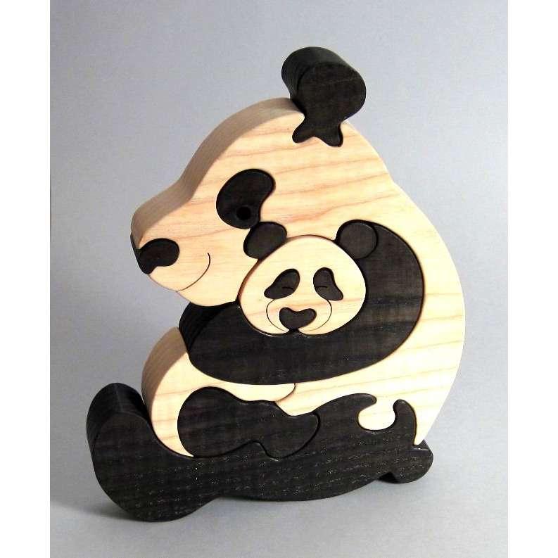 vyr_154drevene-puzzle-panda.jpg
