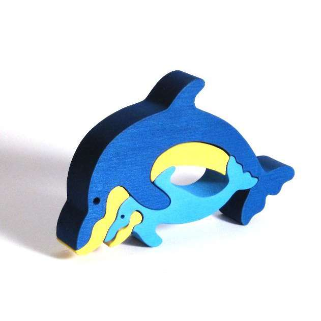 vyr_157drevene-puzzle-delfini.jpg