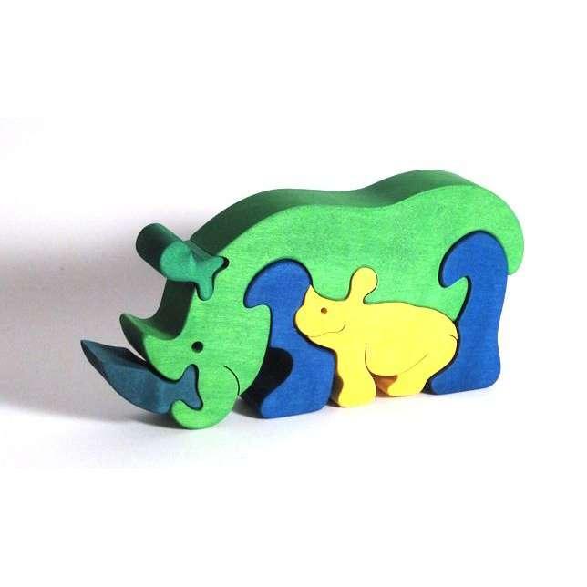 vyr_159drevene-puzzle-nosorozci.jpg