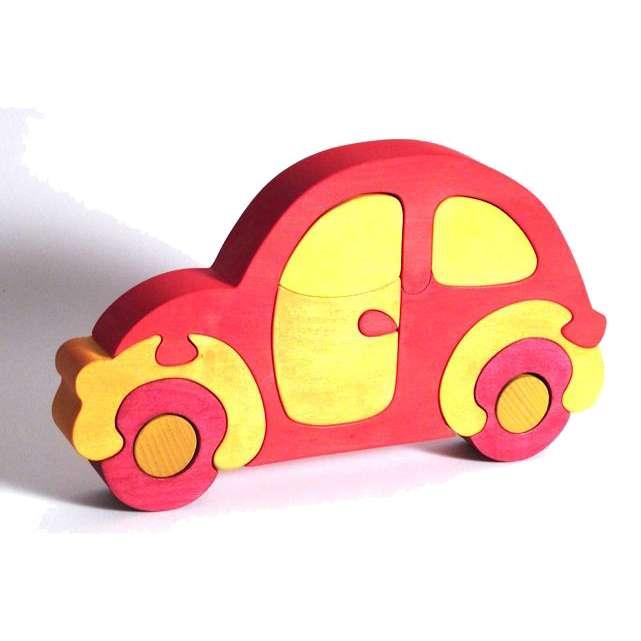 vyr_165drevene-puzzle-auto-velke-1.jpg