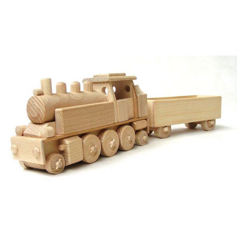 _vyr_1786Drevena-lokomotiva