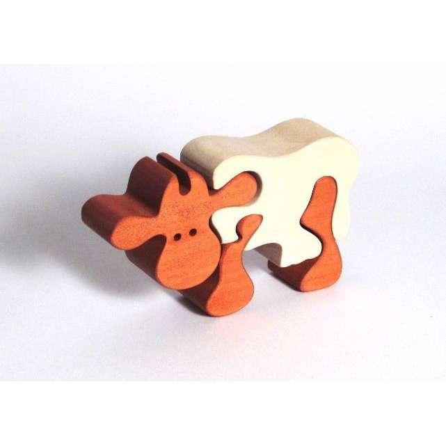 vyr_193drevene-puzzle-krava-hneda.jpg