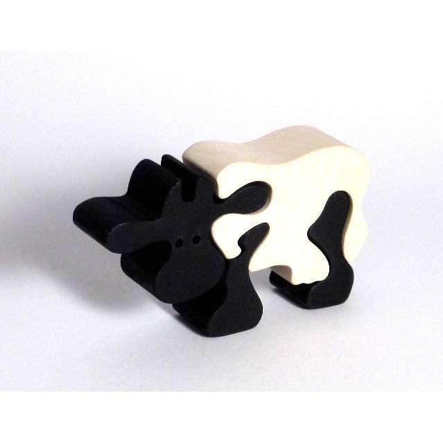 vyr_194drevene-puzzle-krava.jpg
