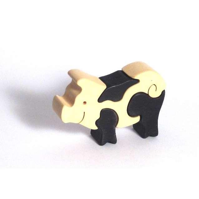 vyr_214drevene-puzzle-prase-prasatko.jpg