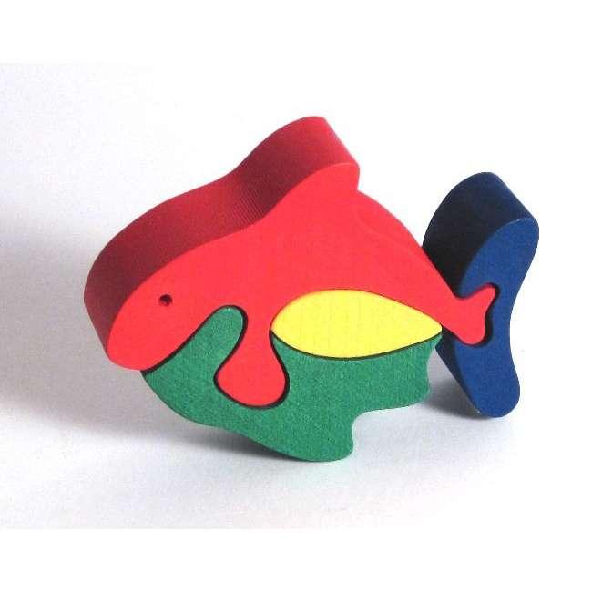 vyr_217drevene-puzzle-ryba.jpg