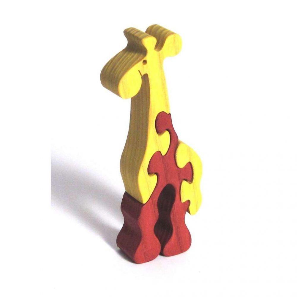 vyr_221drevene-puzzle-zirafa